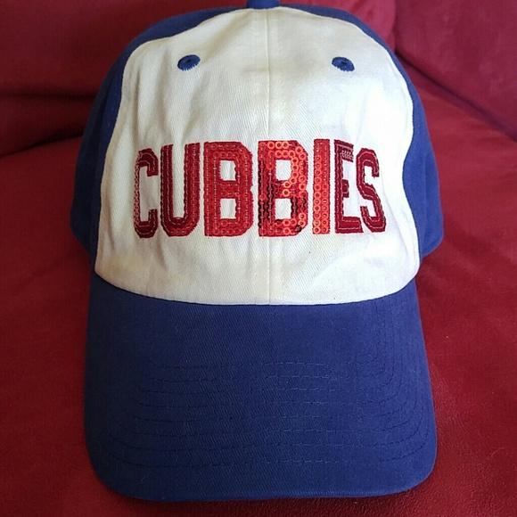 75d932f3 australia pink chicago cubs hat 4f122 70a3f