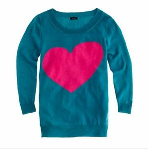TIPPI SWEATER IN HEAR ME 93517