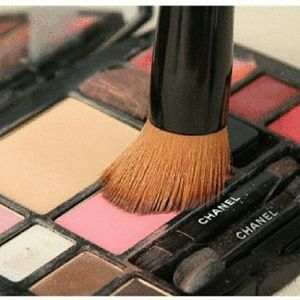 none Other - 💟HP💟Makeup Brush Powder Concealer Blush Liquid F