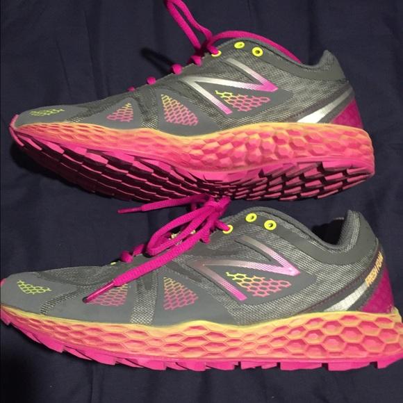 new styles 69c7a 44dac Women's New Balance 980 Trail Fresh Foam