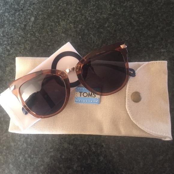 808e000160ba TOMS Adeline Sunglasses. M_56f31535f09282c442001dc6