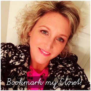 Other - Welcome to my closet! A little about me...