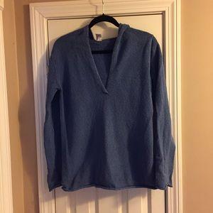 GAP Sweaters - Gap light weight sweater