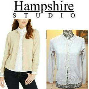 Hampshire Studio