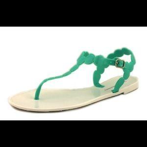 Chinese Laundry Shoes - Chinese Laundry Jelly Sandal