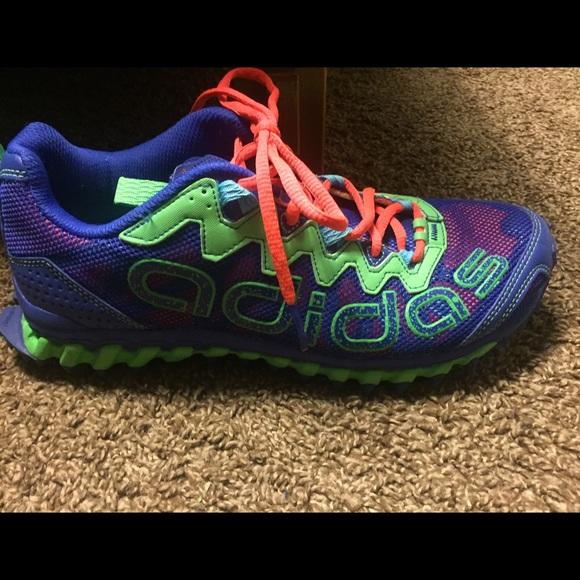 adidas Shoes | Womens Adidas Vigor Tr