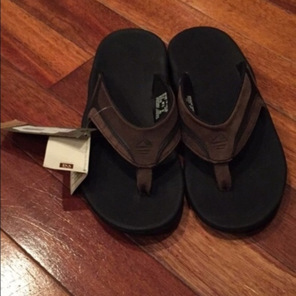 3f47e4abc1b4 Reef slap II sandal