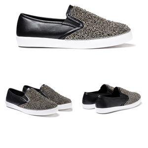 5236aed90e Sisley Shoes on Poshmark