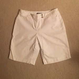Anne Taylor shorts