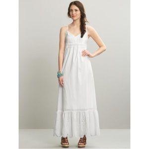 republic maxi dress sale