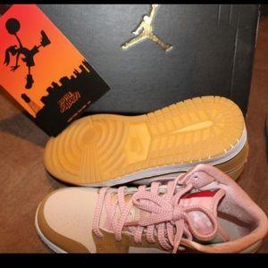 d026ed309111e4 Jordan Shoes - Air Jordan retro 1