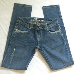 YMI Pants - YMI Premium pants