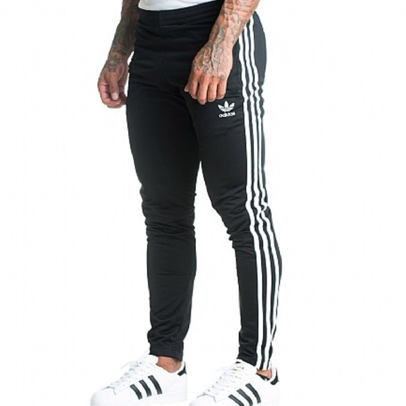 Adidas Originals fútbol Pantalones Originals de de fútbol b0d08f7 - grind.website