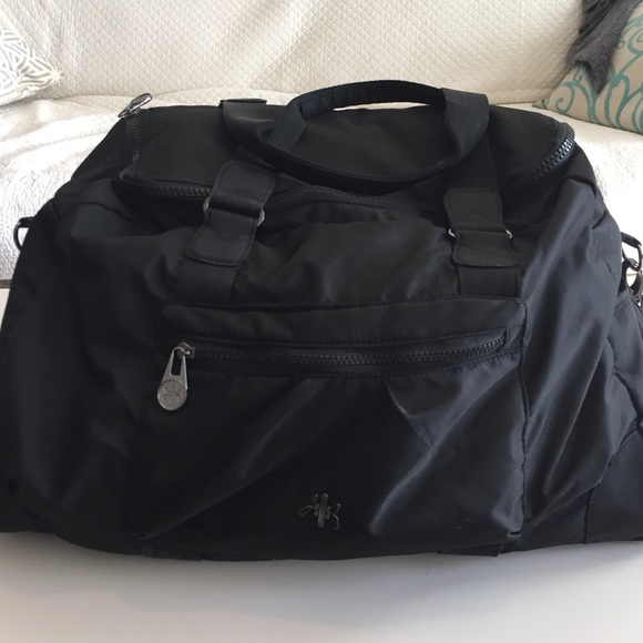 Kyodan Gym Bag From Sarah Top 10% Seller's Closet