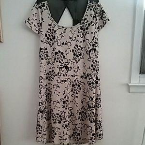 Dresses & Skirts - Gorgeous dress nwt size 2x *SALE*
