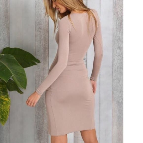 55% off White Fox Boutique Dresses & Skirts - White Fox ...