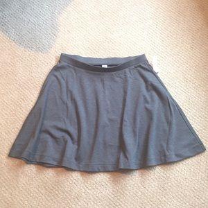 🎉Host pick🎉 Old Navy skirt