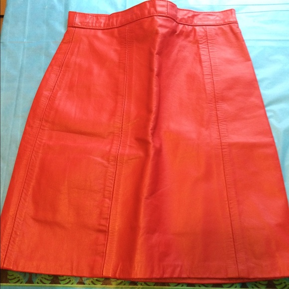 93 wilsons leather dresses skirts 100 genuine