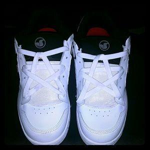 ac77e090be9f DVS Shoes - DVS shoes