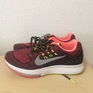 Nike Zoom Air sz 9