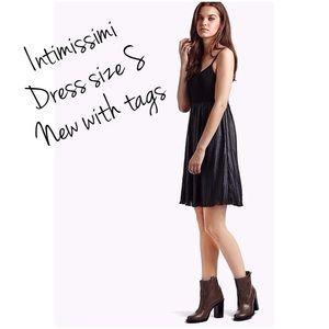 Intimissimi Dresses & Skirts - Intimissimi NWT Strappy Dress size S