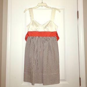 Dresses & Skirts - Semi-formal dress