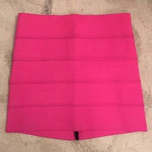 Pleasure Doing Business Dresses & Skirts - Pleasure Doing Business skirt