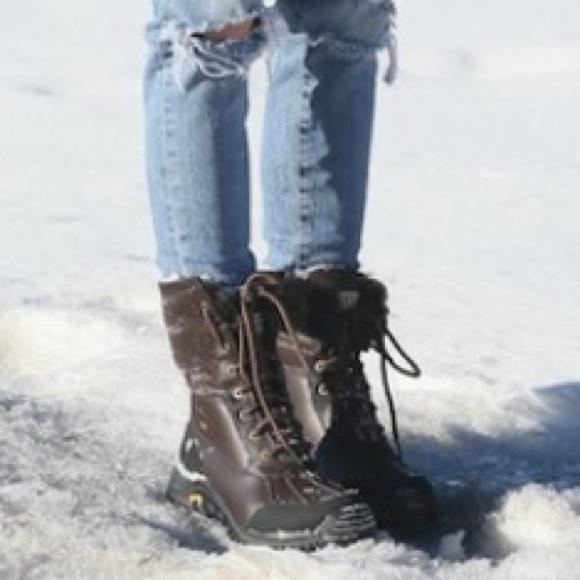 buy ugg adirondack boot ii