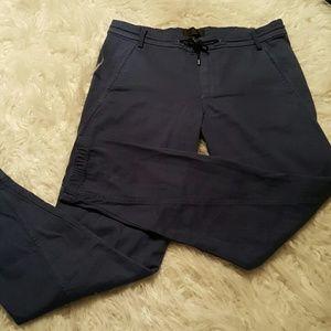 Vince pants