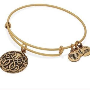 48 HR ⚡️Alex and Ani 'Path of Life' Bracelet, NWT