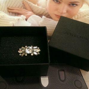 Jewelmint Jewelry - Jewelmint Ring - size 6