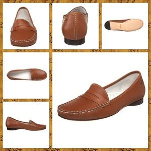 "Sebago Shoes - SEBAGO SLIP ON , ""HOST PICK"""