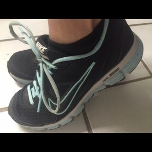 Nike Shoes - Sneakers