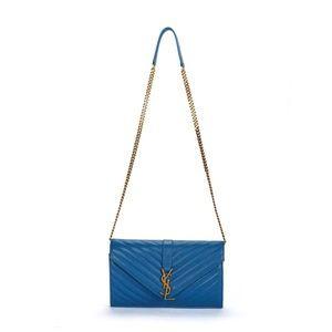 33% off Prada Handbags - Prada bag used a few times Amazing from ...