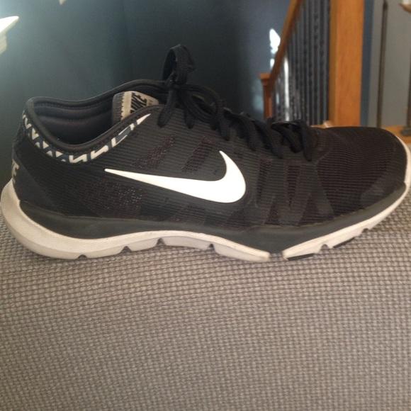 online store ff784 16946 Nike Flex Supreme TR 3. M 56f567bbc6c795643200507e
