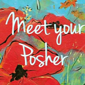 Other - Meet your Posher ☉