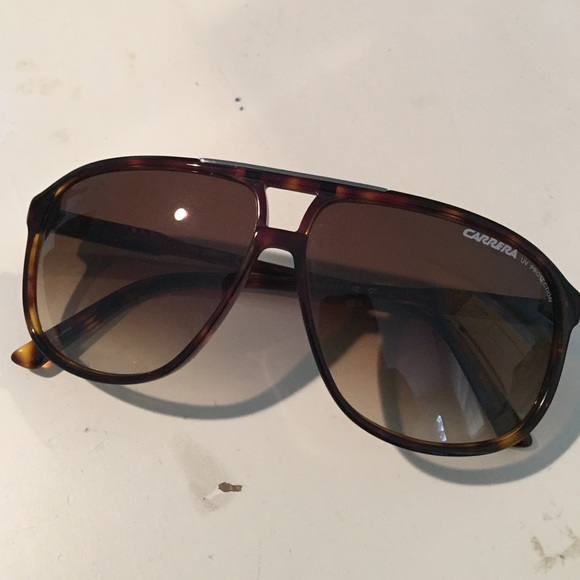 771d9a0c3e9f4e Carrera tortoise winner 2 s sunglasses