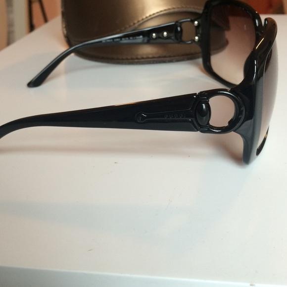 gucci 0083s. gucci accessories - sunglasses gg 3105 s fashion shades 0083s