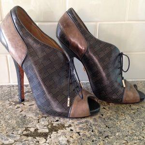 L.A.M.B. Shoes - L.A.M.B. Heels 👠