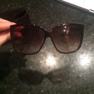 BRAND NEW Tom Ford Trendy Sunglasses