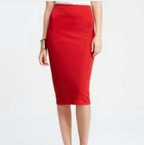 40 dresses skirts pencil skirt plus bundle from