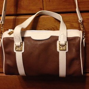 81% off Celine Handbags - Authentic Vintage Celine Doctors Bag ...