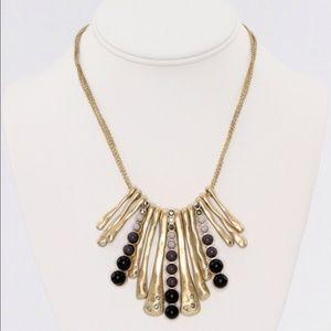 Adia Kibur Jewelry - Necklace