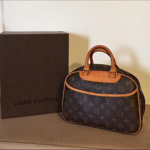 7234a8f443ab Louis Vuitton Backpack Replica Amazon - Best Reviews 2017