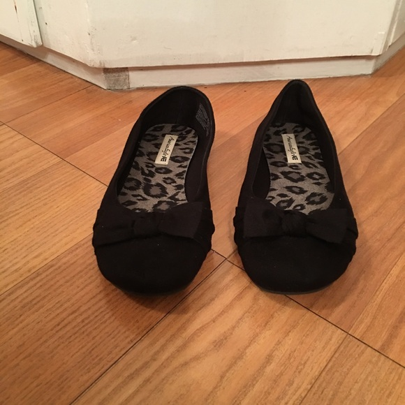American Eagle Outfitters Shoes | Girls