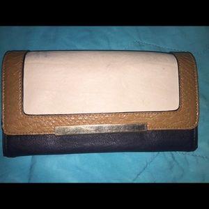 ALDO Handbags - Aldo wallet