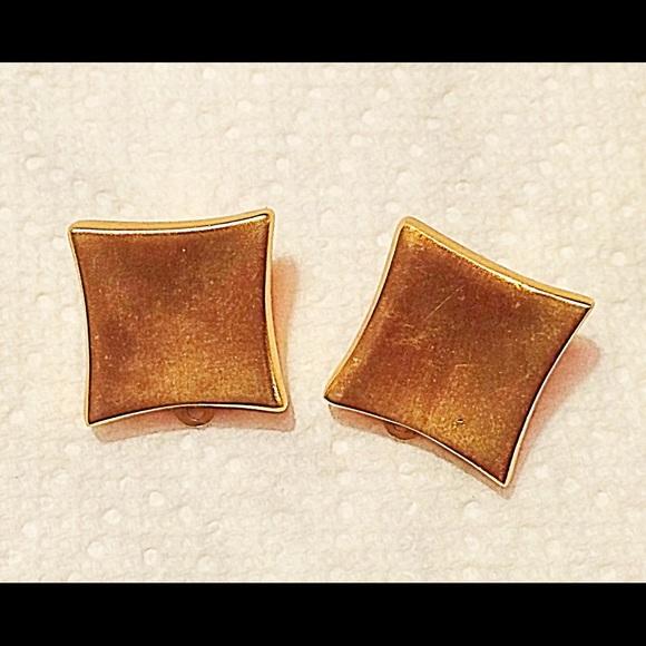 vintage anne klein jewelry eBay