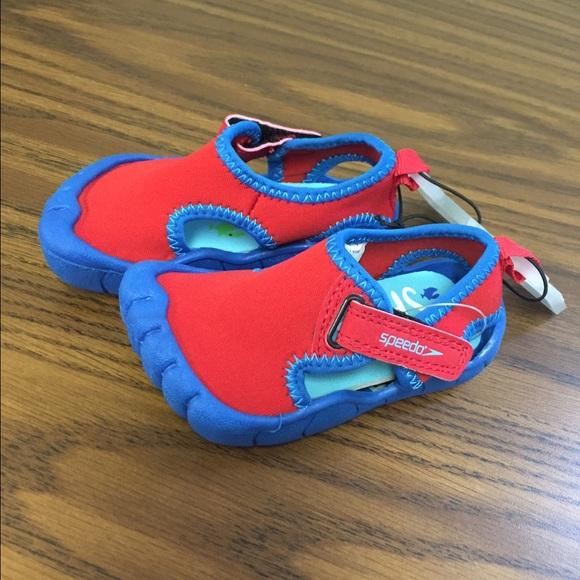Kids Speedo Water Shoes | Poshmark