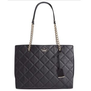 Kate Spade New York - Emerson Place Phoebe Tote