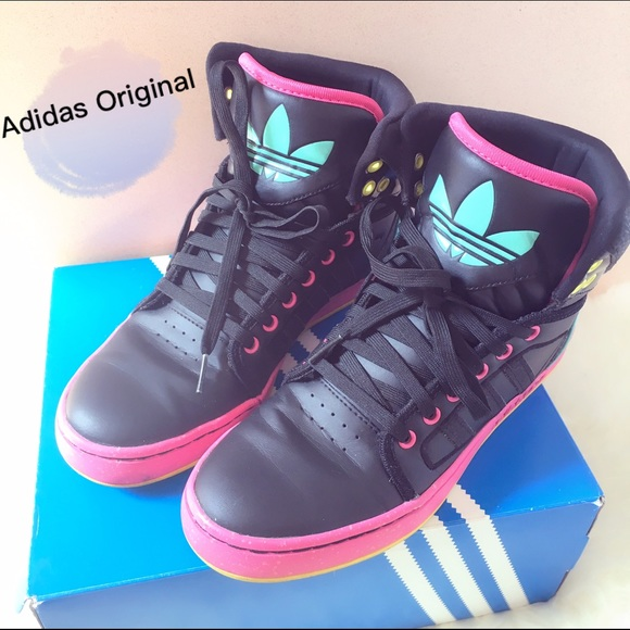 Le Adidas Originale Originale Originale Extaball Poshmark 02a645